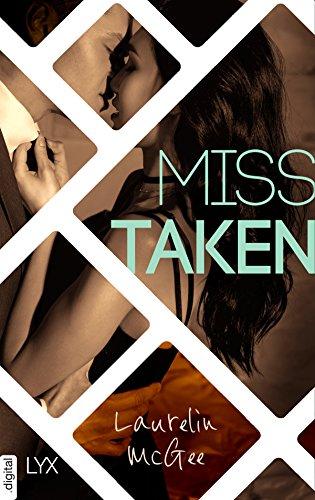 Miss Taken (Miss Match) von [McGee, Laurelin]