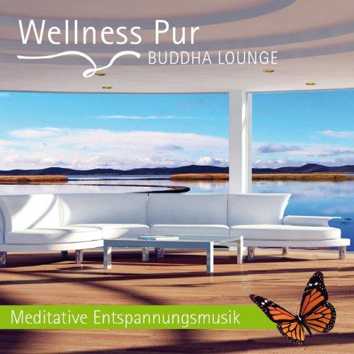 Buddha Lounge - Meditative Ent...