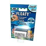 Algenmagnet Floaty Mini schwimmfähig Acryl/Glas...