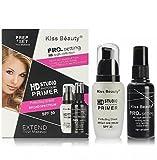 #2: Kiss Beauty Combo of Makeup Fixer & Primer (Set of 2)