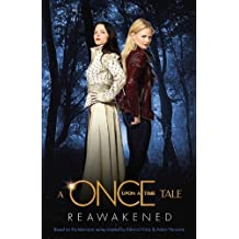 Reawakened: A Once Upon a Time Tale by Beane, Odette (2013) Paperback