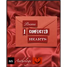 Poems from Conflicted Hearts (English Edition)