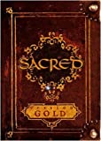 Sacred Gold (Jeu + Add on)