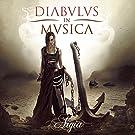 Argia by Diabulus in Musica (2014-04-08)