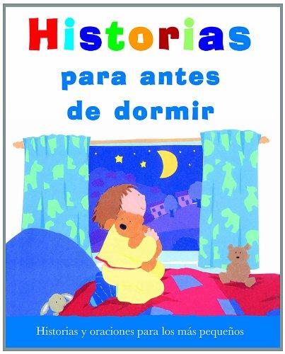 Historias para antes de dormir (Sin Coleccion) por Lois Rock
