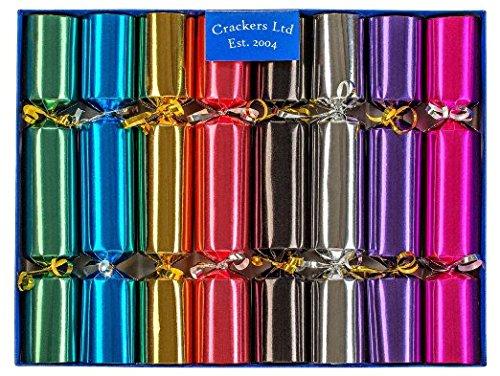 set-of-8-alcoholic-miniatures-christmas-crackers-courvoisier-bombay-sapphire-chivas-whisky-smirnoff-