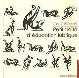 Petit Traité d'Éducation Lubrique