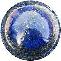 Green Cross Toad Lapis Lazuli Kristallkugel wahrsagerei und Divination, 57mm, (lb12), 300g preisvergleich bei billige-tabletten.eu