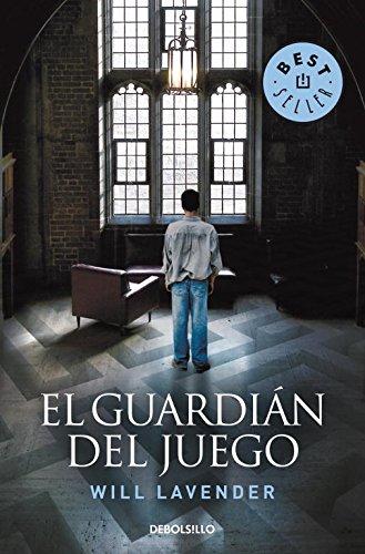 El Guardián Del Juego