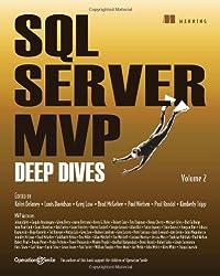 SQL Deep Dives Vol 2