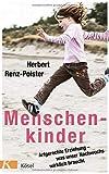ISBN 3466310687