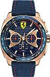 51iXYcO0FRL. SL160  - Essere eleganti con i migliori orologi Ferrari a prezzi da outlet