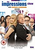 The Impressions Show with Culshaw and Stephenson - Season 2 (2 DVDs)