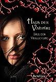 Haus der Vampire 4: Ball der Versuchung Bild