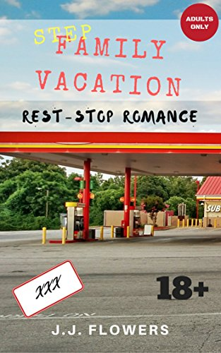 step-family-vacation-rest-stop-romance-english-edition