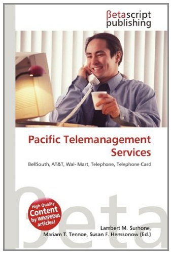 pacific-telemanagement-services-bellsouth-att-wal-mart-telephone-telephone-card