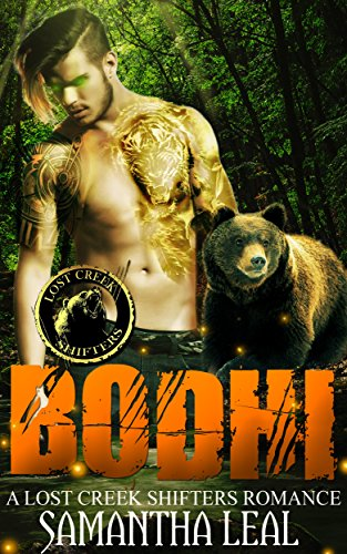 shifter-romance-bodhi-lost-creek-shifters-novellas-book-4-english-edition