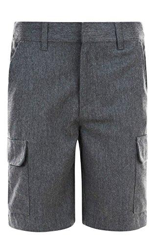 boys-school-shorts-ex-uk-store