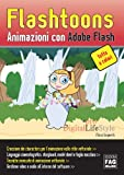 Best animazioni - Flashtoons - Animazioni con Adobe Flash Review