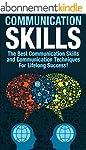 Communication Skills: The Best Commun...