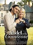 Abdel et la Comtesse [Francia] [DVD]