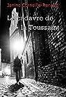 Le cadavre de la Toussaint par Corneille-Renaud
