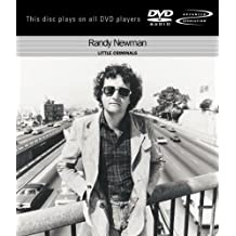Randy Newman : Little Criminals