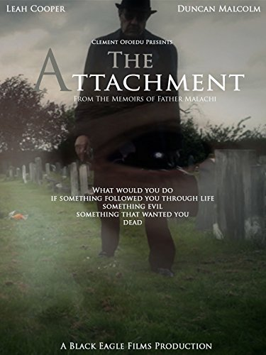 the-attachment-ov