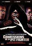 Confessions Pit Fighter kostenlos online stream