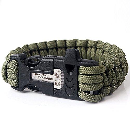 paracord-bracelet-universali-con-fischietto-e-il-fuoco-davviamento-del-marchio-precorn-sopravvivenza