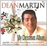 My Christmas Album [Import anglais]