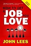 How To Get A Job You Love 2015-2016 E...
