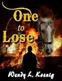 One to Lose (English Edition)