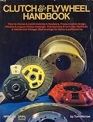 Clutch and Flywheel Handbook