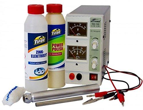 e-zink-stift-galvanik-anlage-zink-elektrolyt-re-zink-komplettset