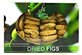 #7: Flyberry Gourmet Flyberry Premium Dried Figs - 750 Grams