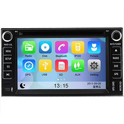 topnavi-62-inch-capacitive-screen-and-original-ui-navigation-for-kia-ceratobefore06sportage2004-2005