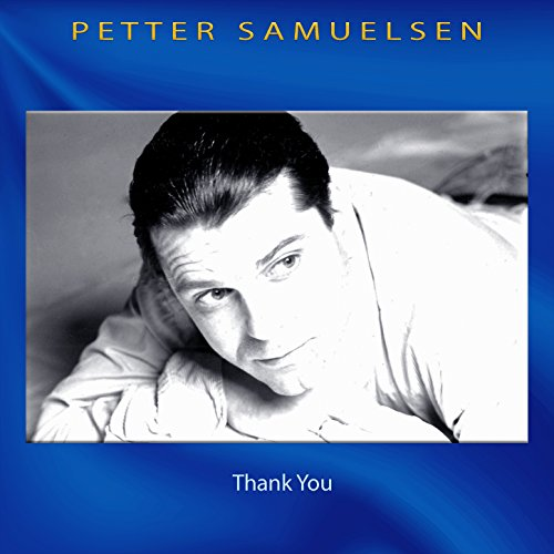 thank-you-universal-music-publishing-group