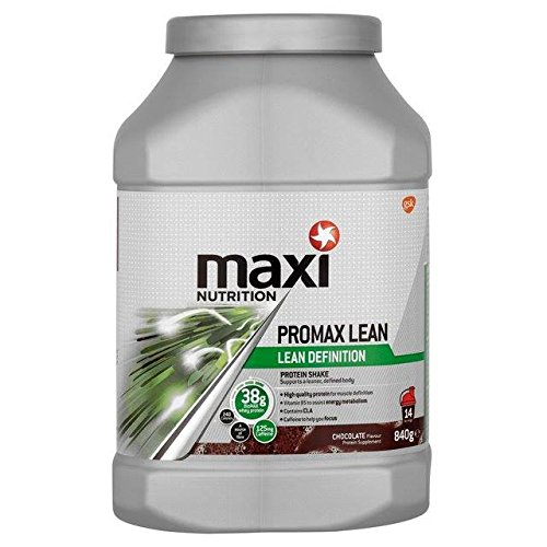 maxinutrition-promax-lean-chocolate