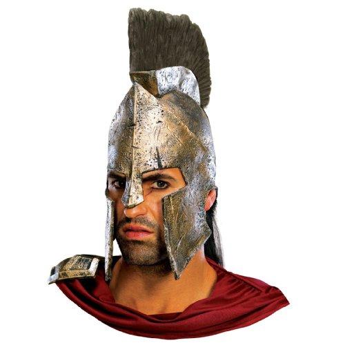 Helm Leonidas 300 TM für Erwachsene
