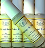 CMD Bio Pickelroller 10 ml