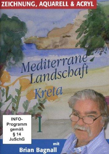 paket-zeichnung-aquarell-acryl-mediterrane-landschaft-kreta-gesamtlange-ca-132-min-mit-brian-bagnall
