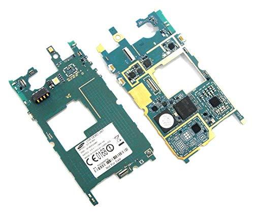 Main Motherboard Unlocked for Samsung Galaxy S4 Mini i9190