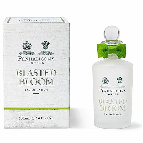 Penhaligon Maledetto Bloom opaco, 1 pacchetto (1 x 100 ml)