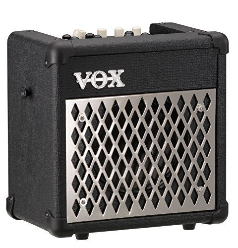 vox-mini5-rm-5w-modeling-guitar-amplifier-with-built-in-rhythm-patterns