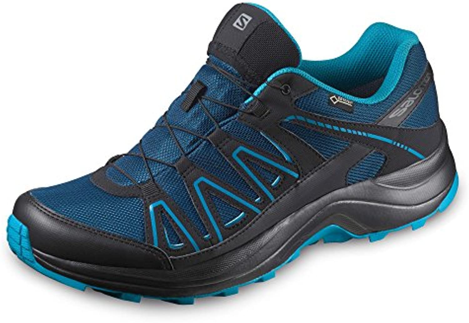 Salomon L40048700 471f9cb17c3