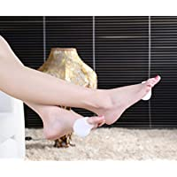 pedimend Medical Silica Gel Big Toe Straightner/Displayschutzfolie (ein Paar) – Schützende Kissen Shield entzündeten... preisvergleich bei billige-tabletten.eu