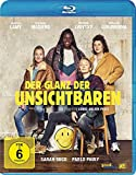 Der Glanz der Unsichtbaren [Blu-ray]