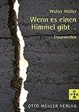 ISBN 3701311943