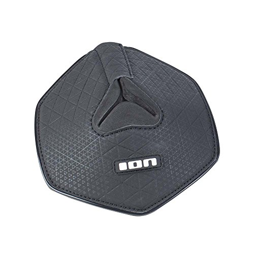 ION Mastbase Protector / Mast Schutz-Black